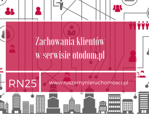 [RN25] Zachowania klientów w serwisie otodom.pl